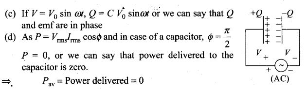 ncert-exemplar-problems-class-12-physics-alternating-current-19