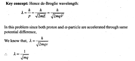 ncert-exemplar-problems-class-12-physics-dual-nature-of-radiation-and-matter-27