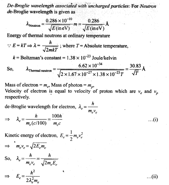 ncert-exemplar-problems-class-12-physics-dual-nature-of-radiation-and-matter-22
