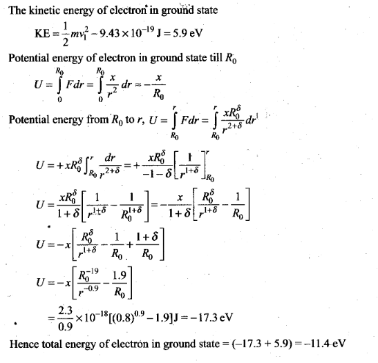 ncert-exemplar-problems-class-12-physics-atoms-43