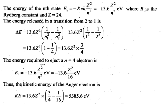 ncert-exemplar-problems-class-12-physics-atoms-34