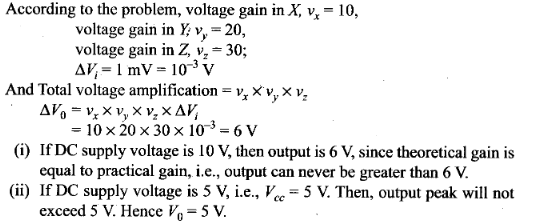 ncert-exemplar-problems-class-12-physics-semiconductor-electronics-materials-devices-and-simple-circuits-29
