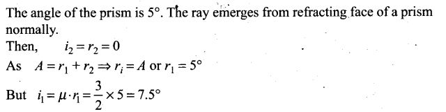 ncert-exemplar-problems-class-12-physics-ray-optics-and-optical-instruments-2