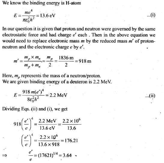 ncert-exemplar-problems-class-12-physics-nuclei-29
