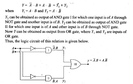 ncert-exemplar-problems-class-12-physics-semiconductor-electronics-materials-devices-and-simple-circuits-60