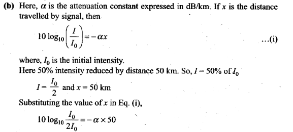 ncert-exemplar-problems-class-12-physics-communication-systems-27