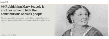 patrick-article