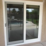 Replacement Patio French Doors Sales And Installation Scottsdale Arizona