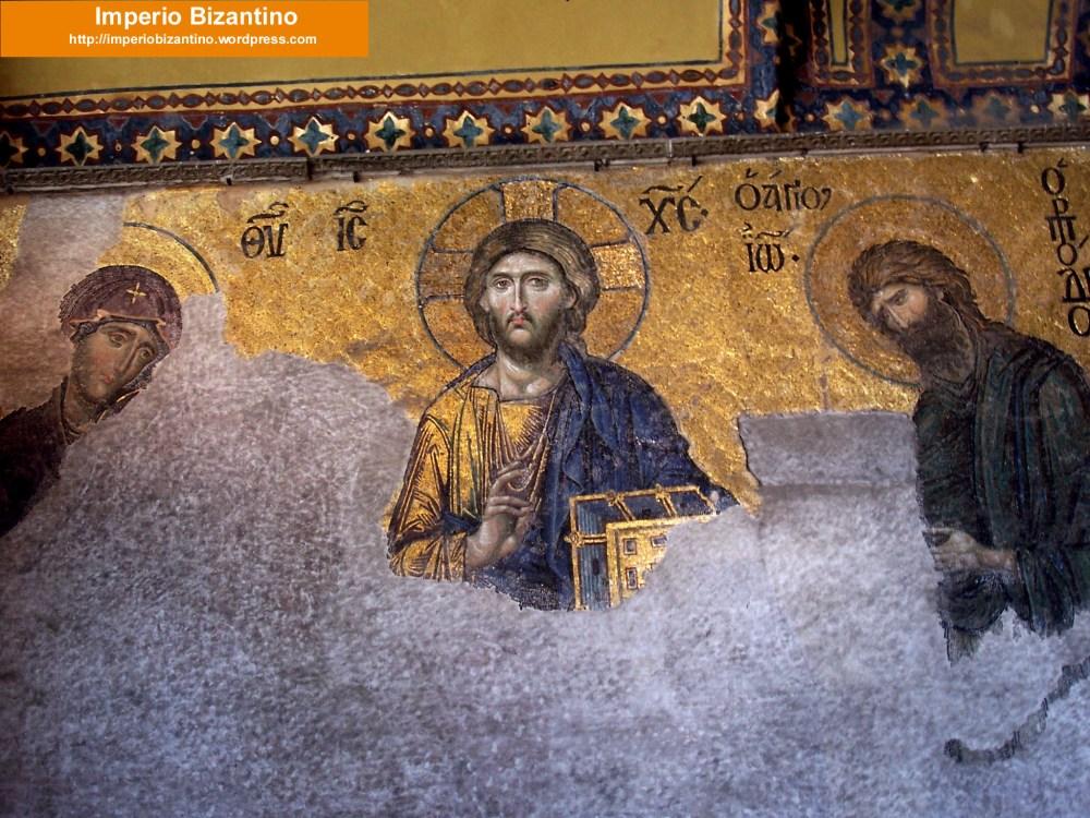 Imágenes de Constantinopla (5/6)