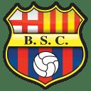 Barcelona SC Horarios Resultados Liga Pro Ecuador