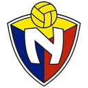 El Nacional Horarios Resultados Jugadores Noticias