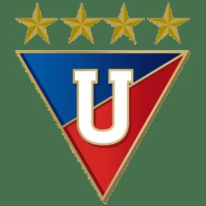 LDU de Quito Rey de Copas Horarios Resultados Jugadores Noticias