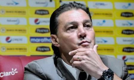 Alfaro Moreno 'Noche Amarilla 2020'