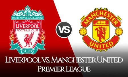 VER ONLINE GRATIS Liverpool vs Manchester United EN VIVO