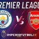 Manchester City vs Arsenal EN VIVO-01