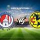 Atlético San Luis vs América EN VIVO