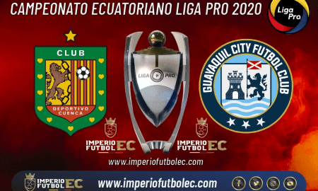 Deportivo Cuenca vs Guayaquil City-01