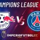 Leipzig vs PSG EN VIVO-01