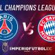 PSG vs Bayern Múnich EN VIVO-01