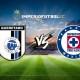 Querétaro vs Cruz Azul-01