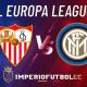 Sevilla vs Inter de Milán EN VIVO-01