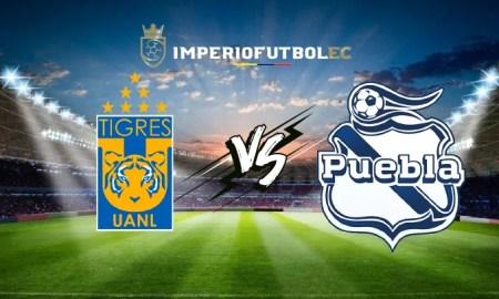 Tigres vs Puebla-01