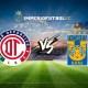 Toluca vs Tigres EN VIVO-01