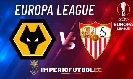 Wolverhampton vs Sevilla-01