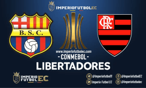Barcelona SC vs Flamengo EN VIVO-01