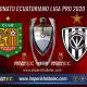 EN VIVO Deportivo Cuenca vs Independiente del Valle-01