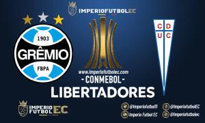 Gremio vs Universidad Católica-01