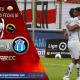 Liga de Quito - Macará