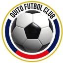 Súperliga Ecuatoriana Femenina QUITO FC