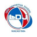 Liga Deportiva Juvenil Súper Liga Femenina Ecuatoriana