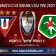Liga de Quito vs Mushuc Runa EN VIVO-01