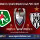 Mushuc Runa vs Independiente del Valle EN VIVO-01