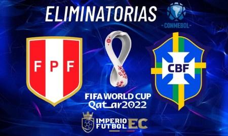 VER Perú vs Brasil EN VIVO-01