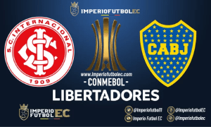 Inter vs Boca EN VIVO-01