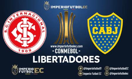 Inter vs Boca EN VIVO-01