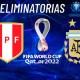 Perú vs Argentina EN VIVO-01