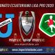 Universidad Católica vs Mushuc Runa EN VIVO-01
