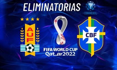 Uruguay vs Brasil EN VIVO-01