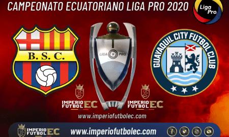 Barcelona SC vs Guayaquil City EN VIVO-01