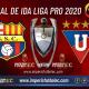 Barcelona SC vs Liga de Quito EN VIVO-01
