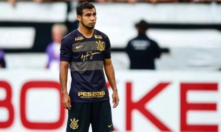 Junior-Sornoza.-Corinthians