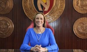 Lucia Vallecilla 2