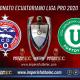 Olmedo vs Liga de Portoviejo EN VIVO-01