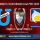 Universidad Católica vs Delfín EN VIVO-01