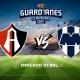 Atlas vs Monterrey EN VIVO-01