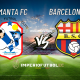 Barcelona SC vs Manta FC EN VIVO-01